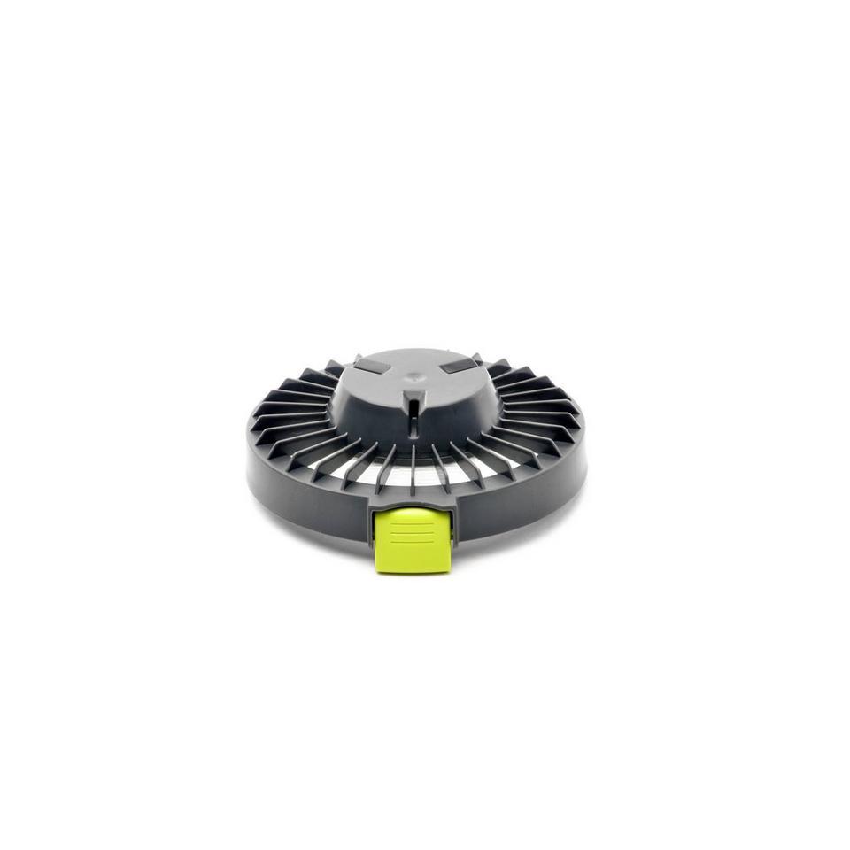 Filter-Exhaust, HEPA - 440005393
