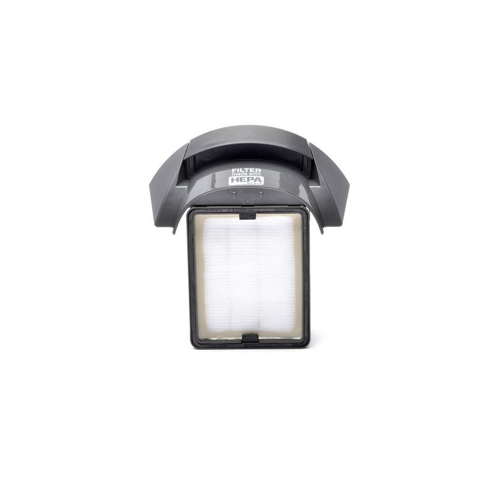 HEPA Filter-Exhaust - 440005573
