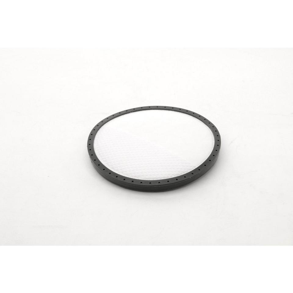 Filter-Primary - 440005633