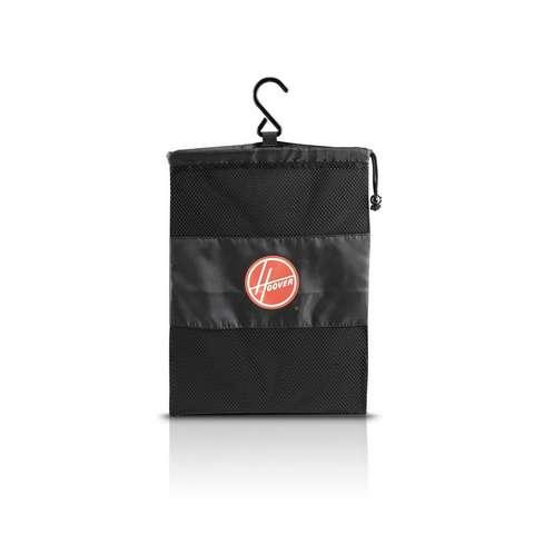 Mesh Storage Bag - 440005659
