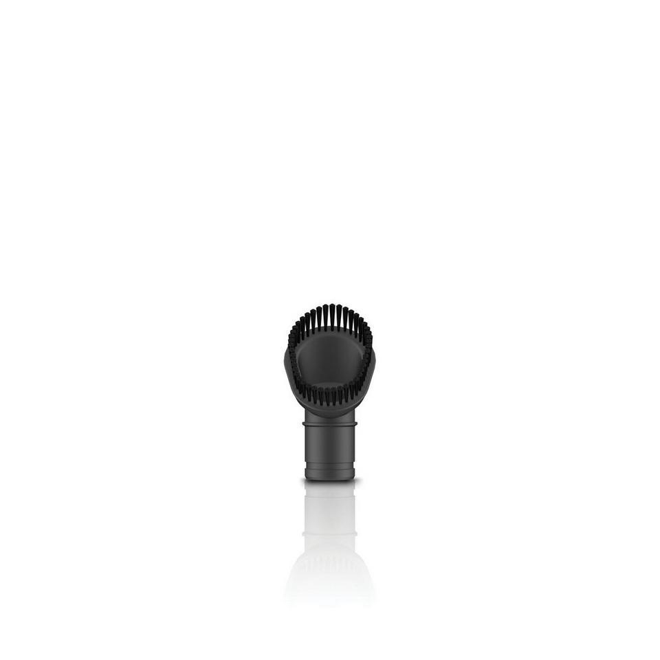 Soft Dusting Brush - 440005660