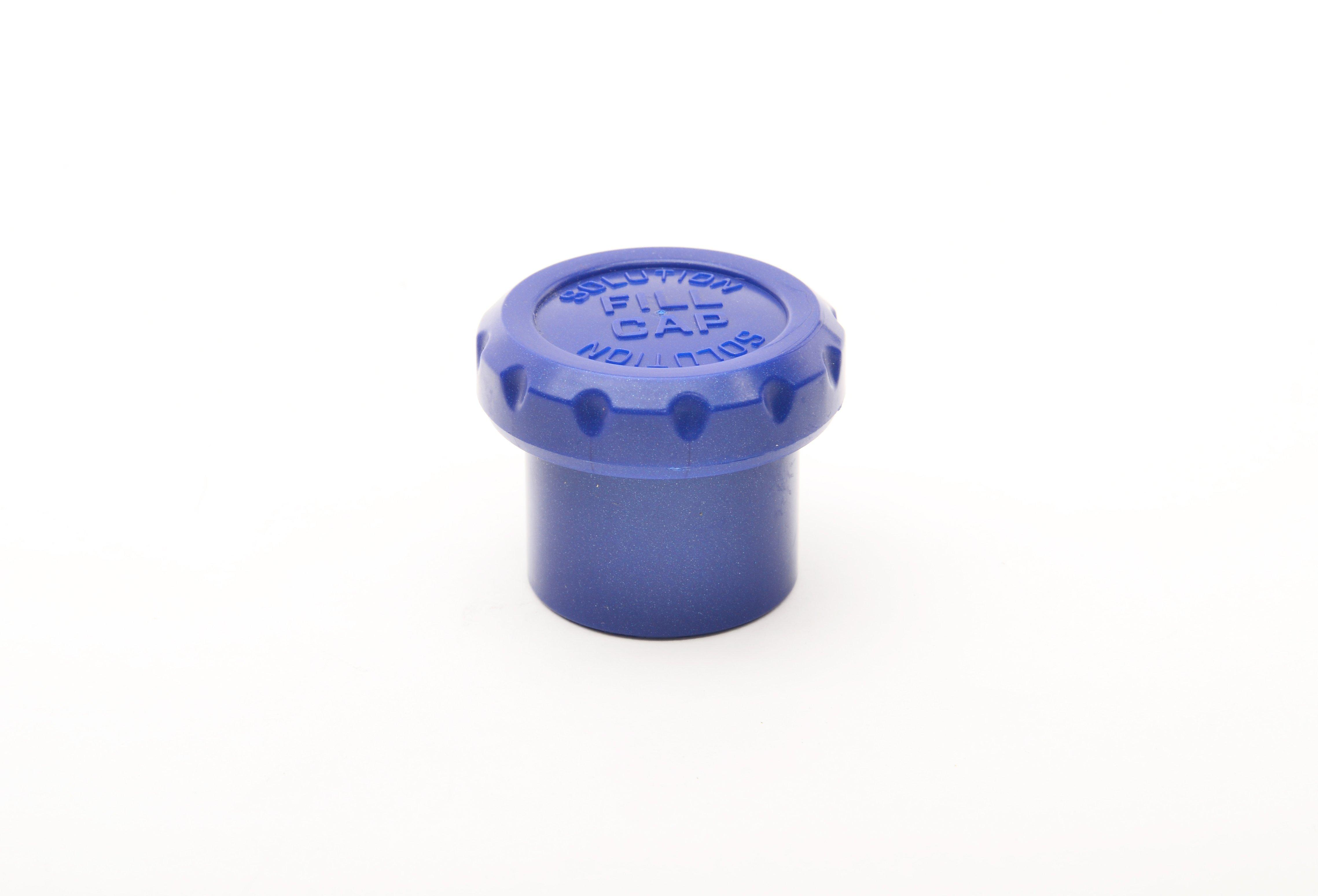 Clean Water Solution Tank Cap