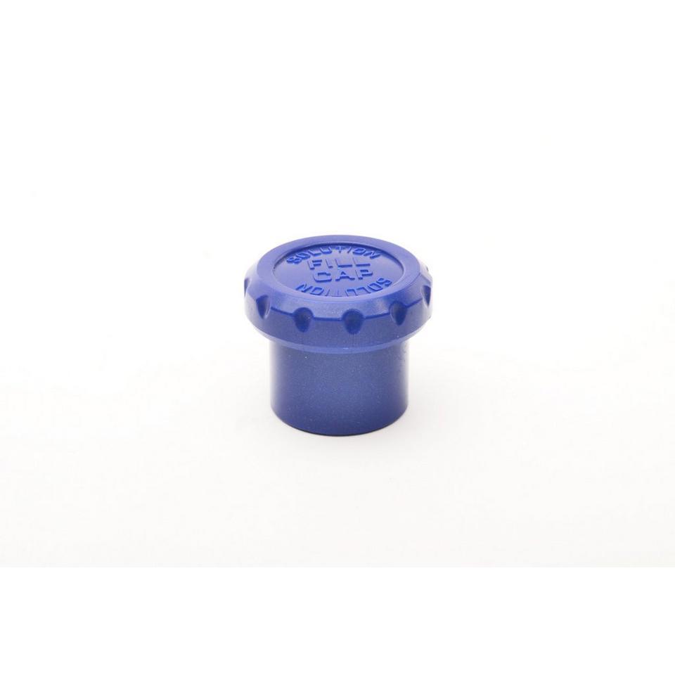 Clean Water Solution Tank Cap - 440005698