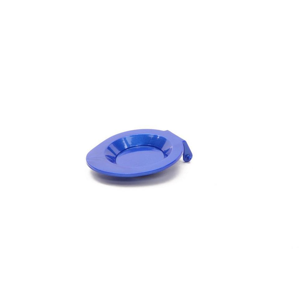 Tool Door-Nozzle - 440005701