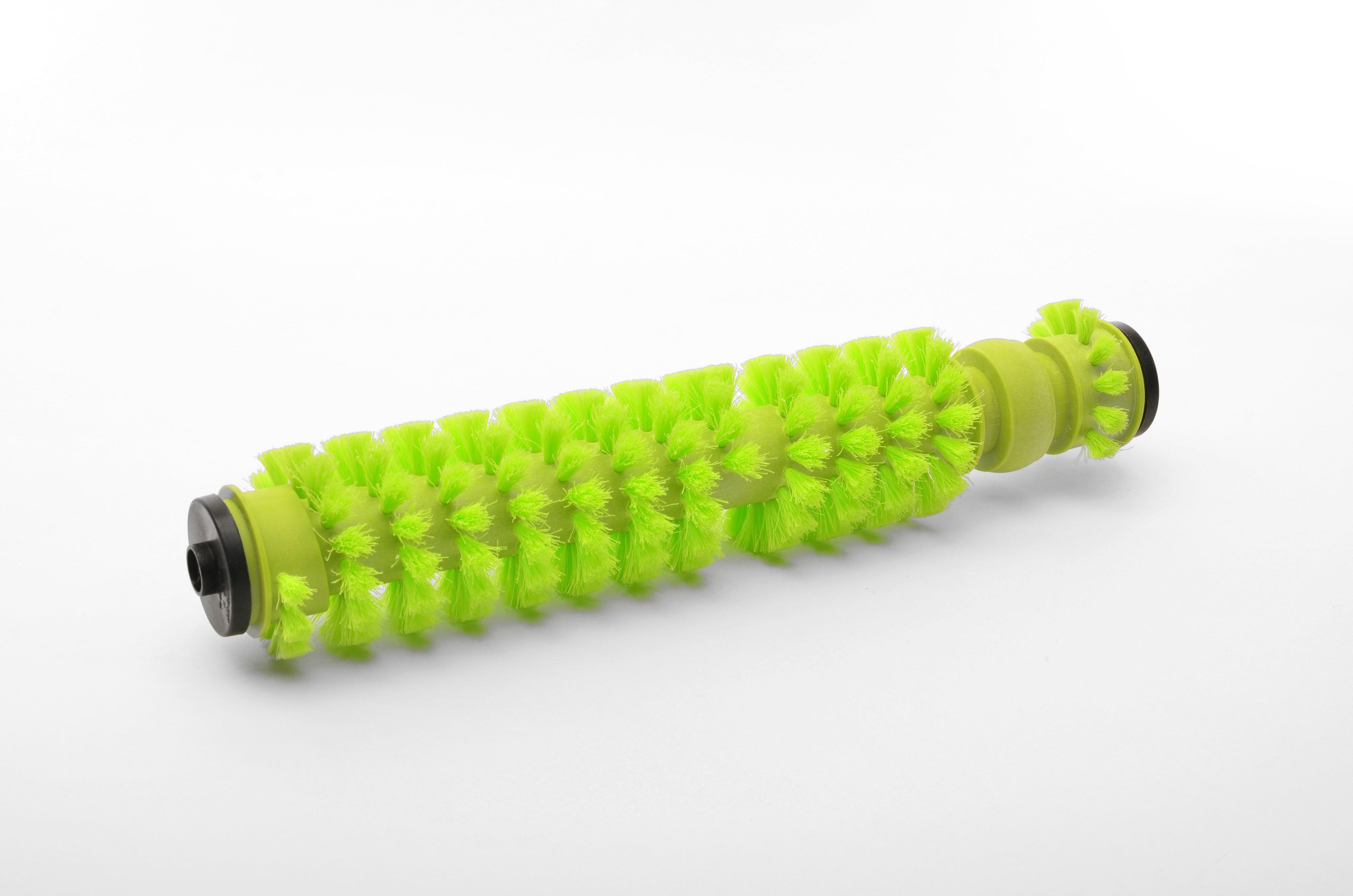 Brushroll for FH51000 Series