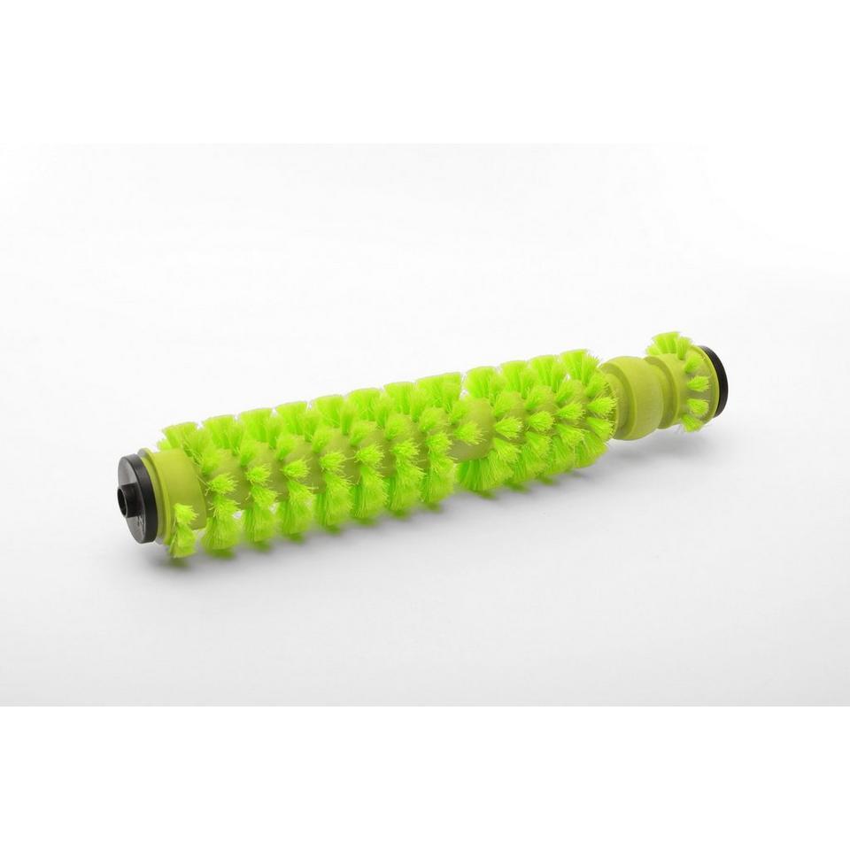 Brush Roll - 440005719