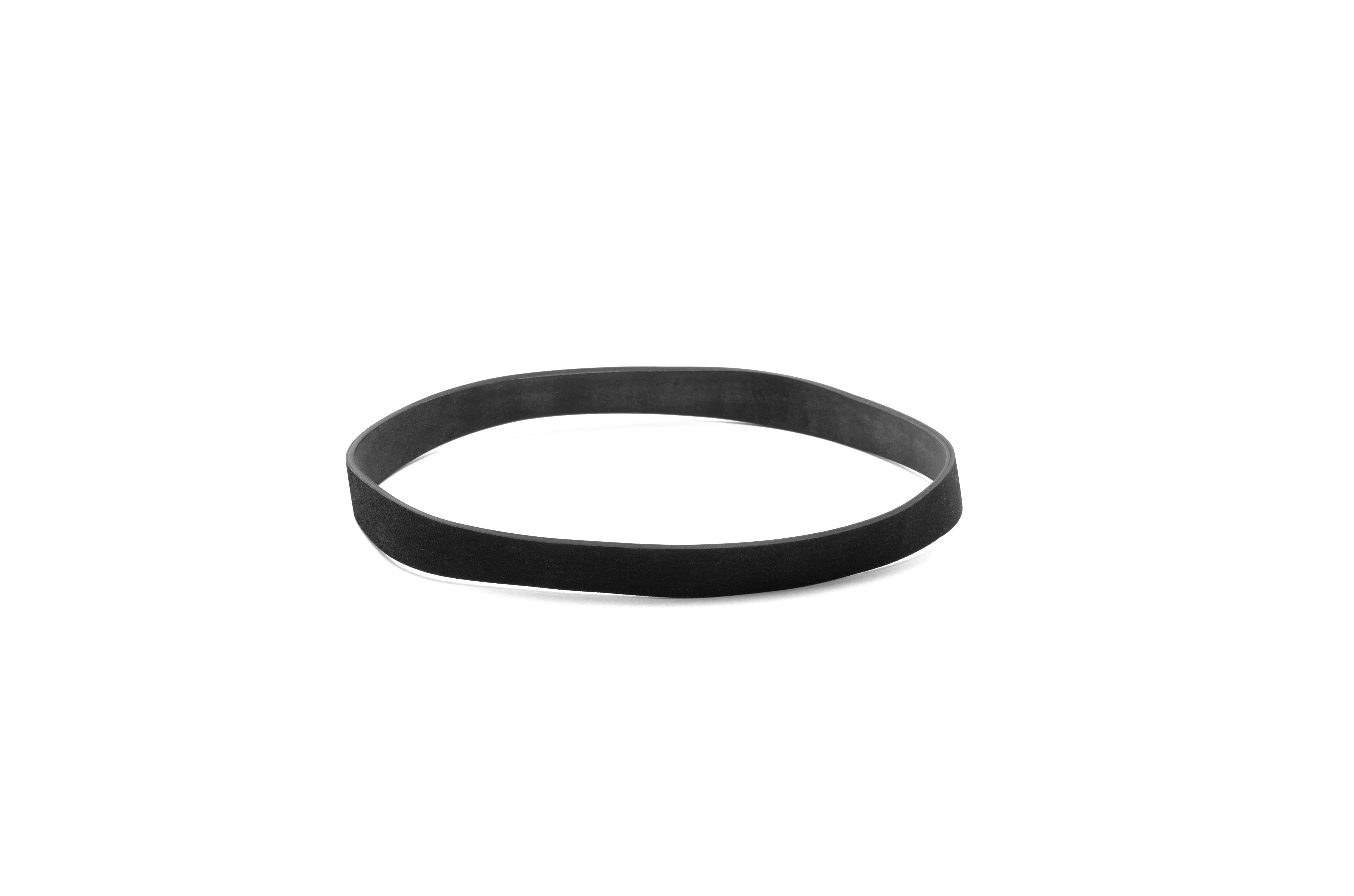 Belt, 115.6Mm Id X 12.8Mm Thk