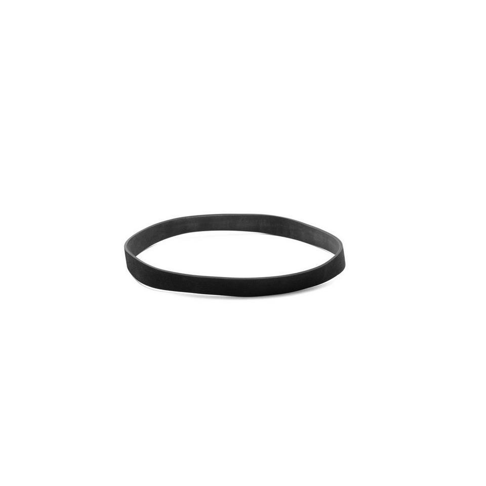 Belt, 115.6Mm Id X 12.8Mm Thk - 440005933