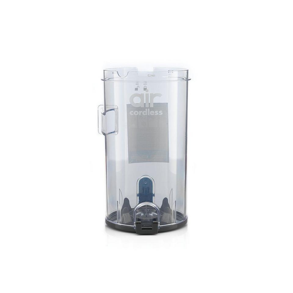 Dirt Cup W/ Bottom Door - 440005958