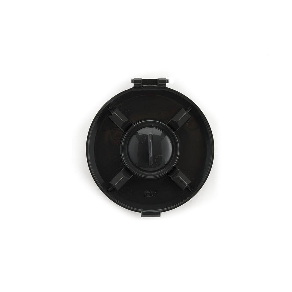 Bottom Door-Dirt Cup - 440005959