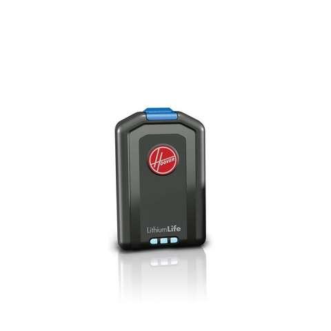 Battery-Li-Ion 20V, Standard Run Time, , medium