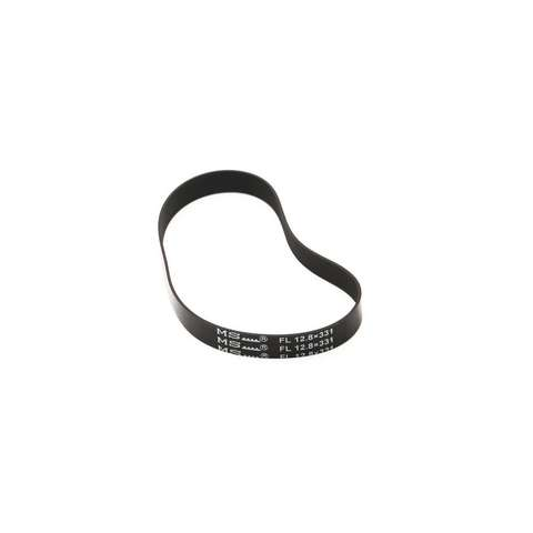 Belt-Flat - 440006155