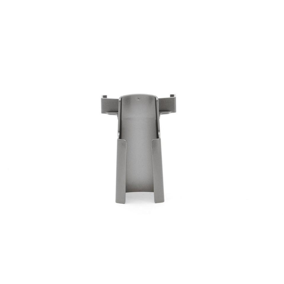 Tool Holder - 440006354