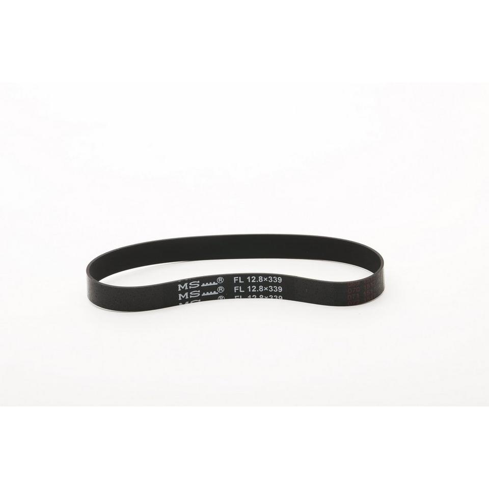 Belt-Flat, Secondary - 440006362