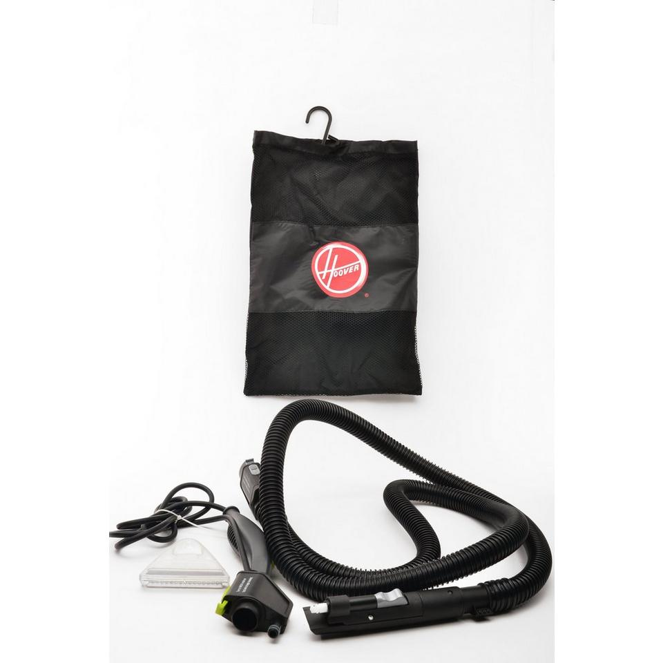 Tool Kit-Hose, Spot Wand, Uphstry Tool, Bag - 440006368