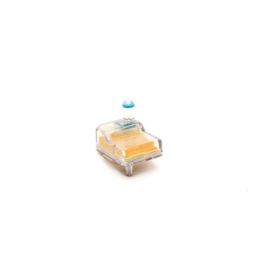 Filter, Hard Water - 440006653