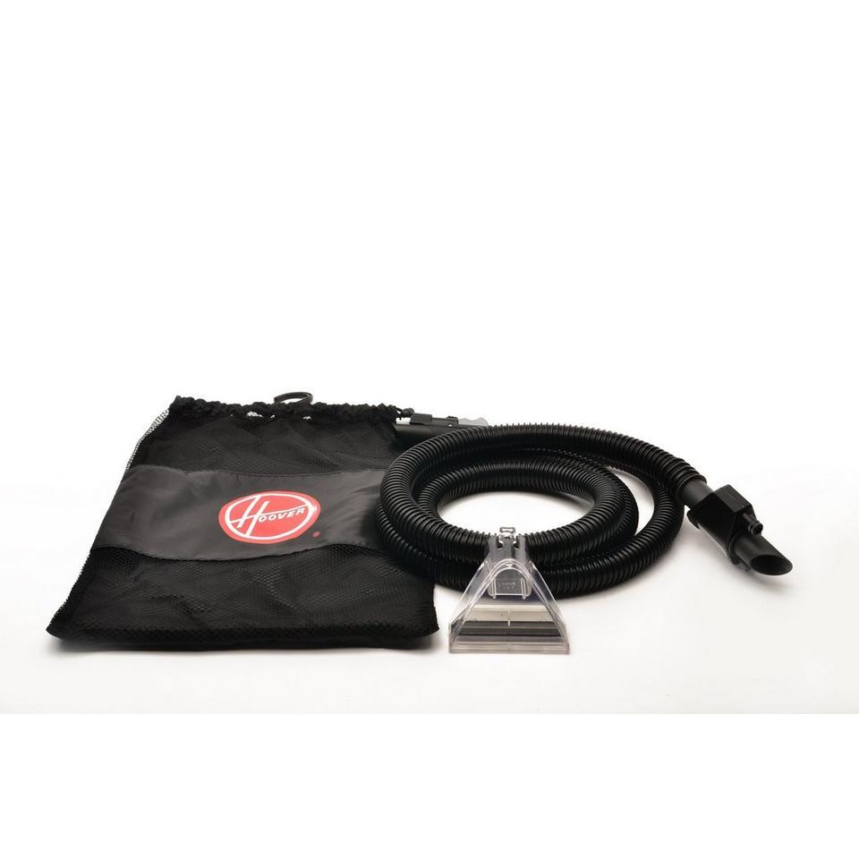 Tool Kit - 440006808