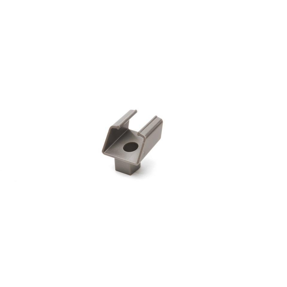 Tool Holder - 440007095