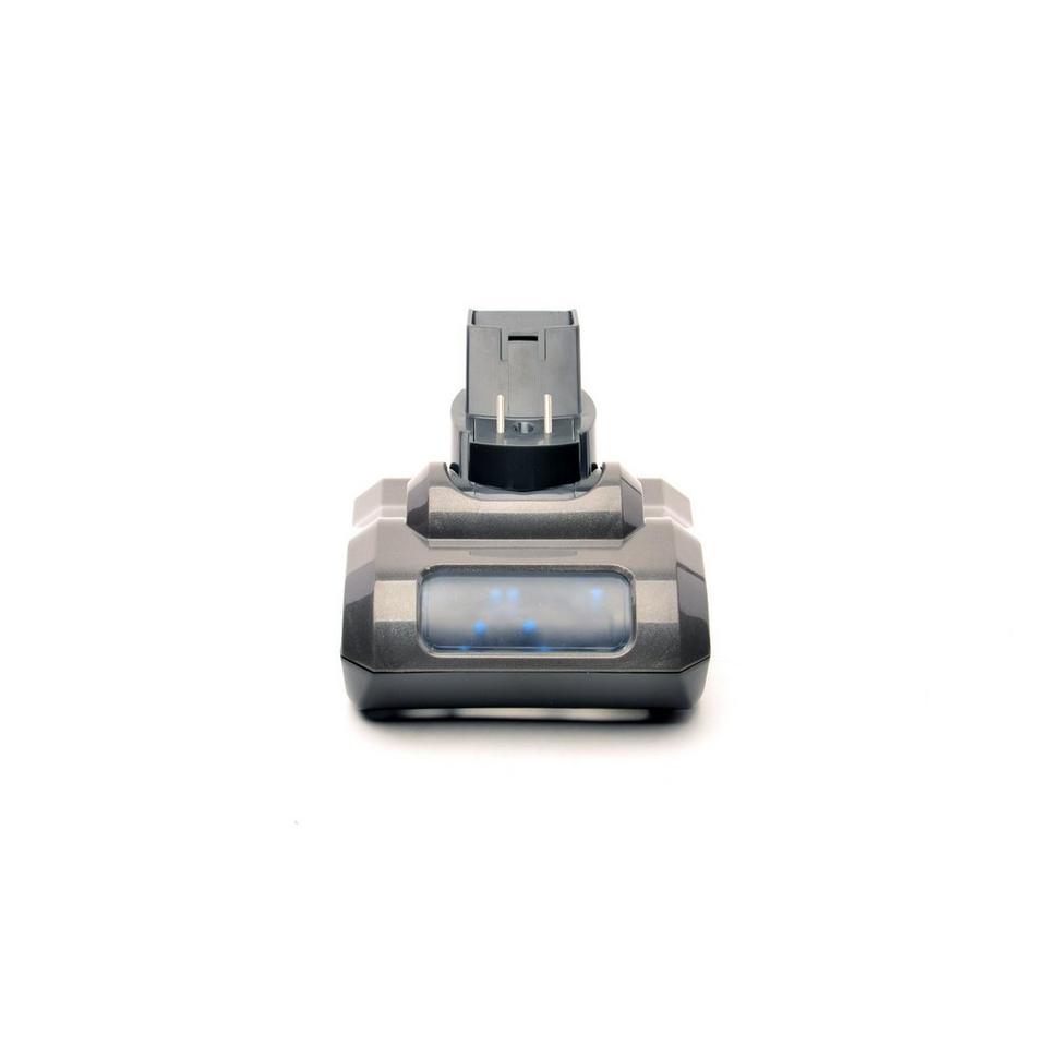 Turbo Tool-Motorized - 440007106