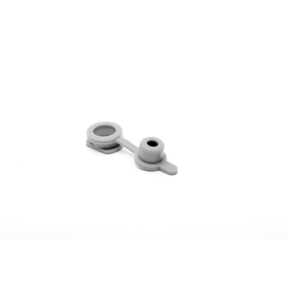 Water Tank Plug \ Wh20440Xxx - 440007414