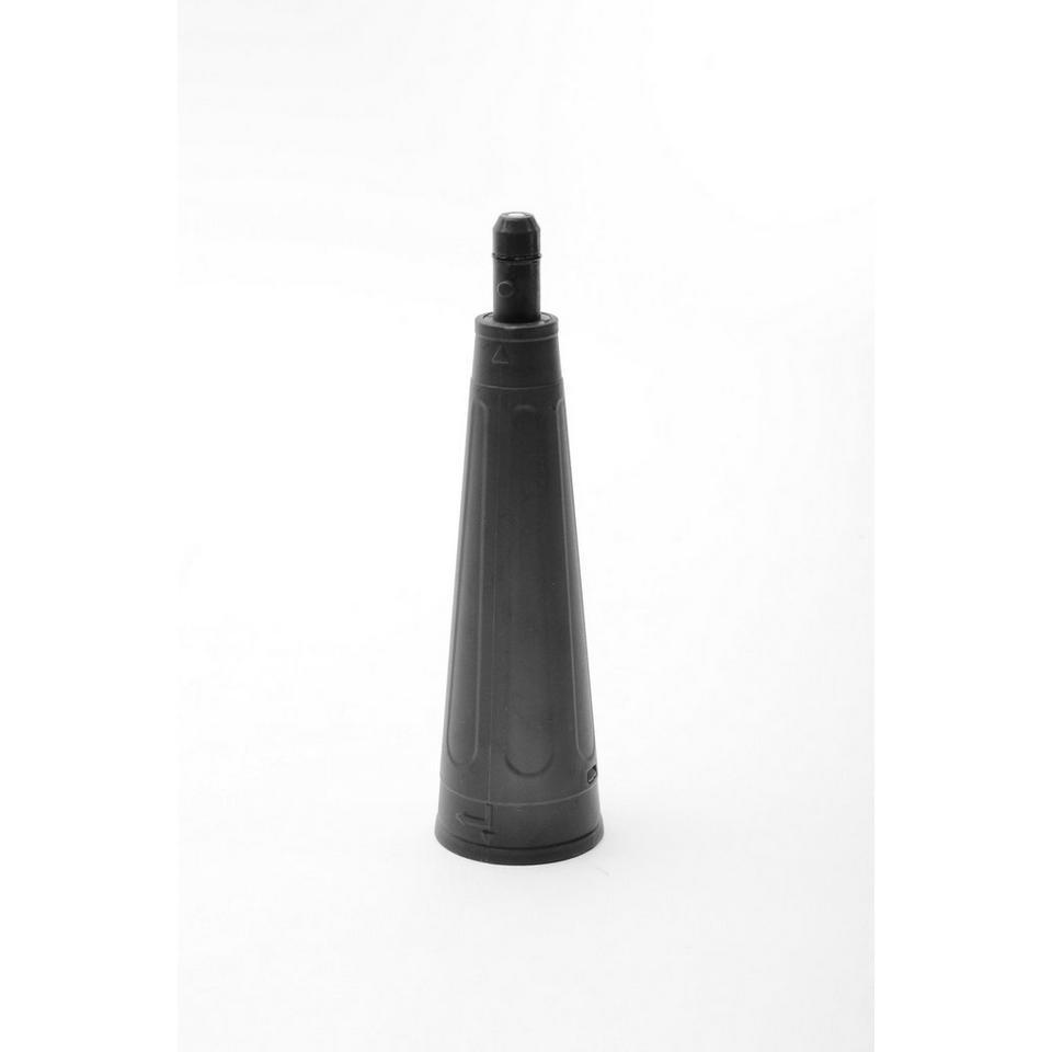 Nozzle-Concentration \ Wh20440Xxx - 440007424