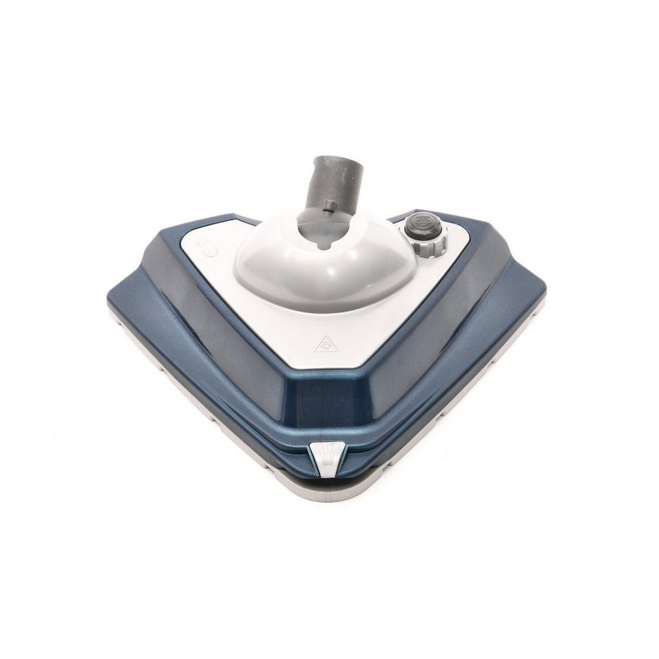Nozzle Assembly-Scrub Brush Floorhead - 440007431