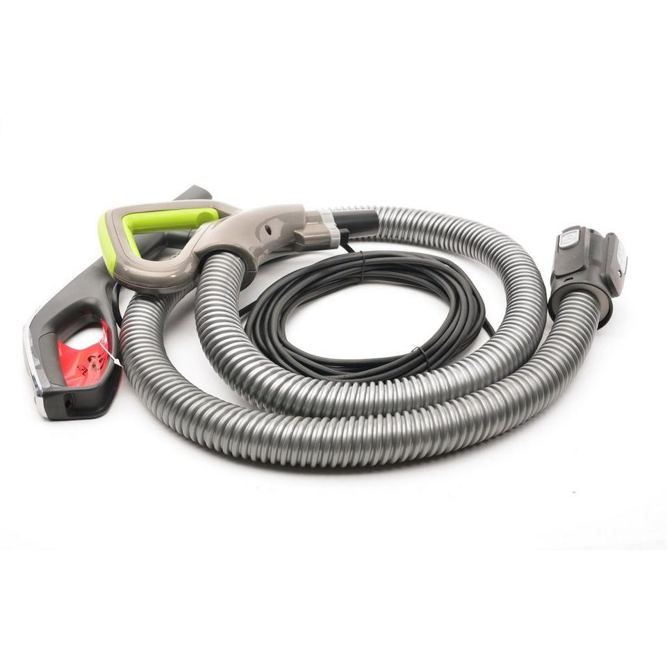 Hose Assembly, Complete, Sh40070 & Sh40075 - 440007455