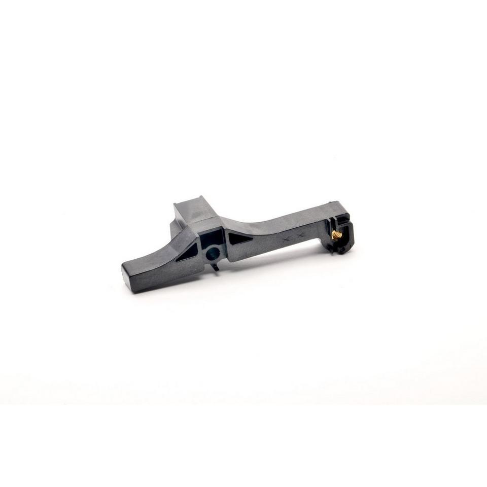 Actuator Arm Assembly - 440007533