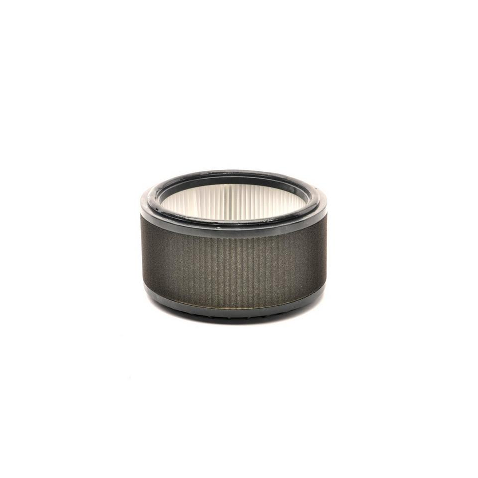 Filter, Exhaust HEPA-Lifetime - 440008002