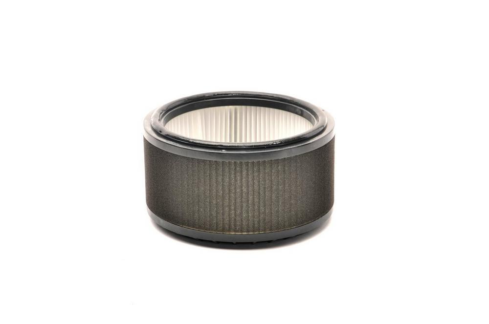 Filter, Exhaust HEPA-Lifetime