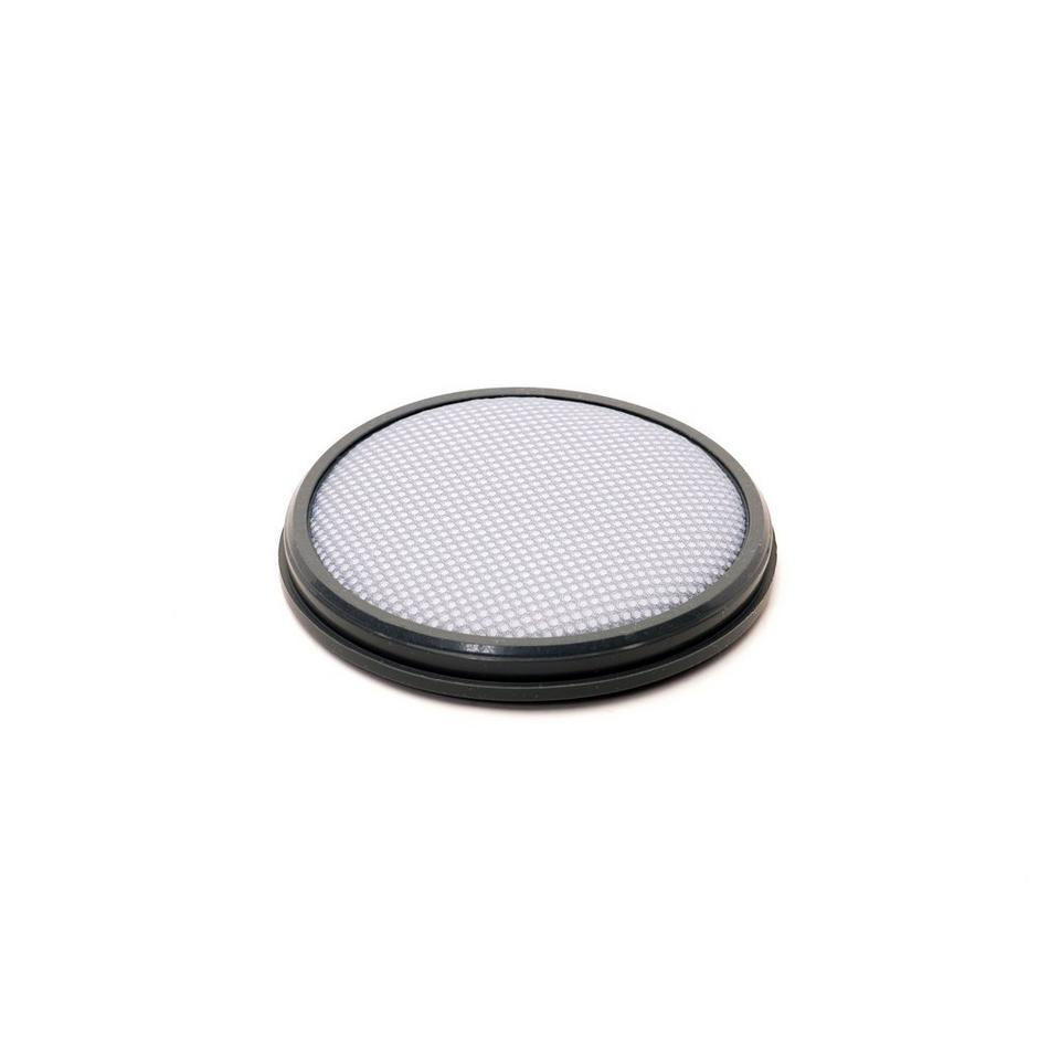 Filter, Main - 440008004