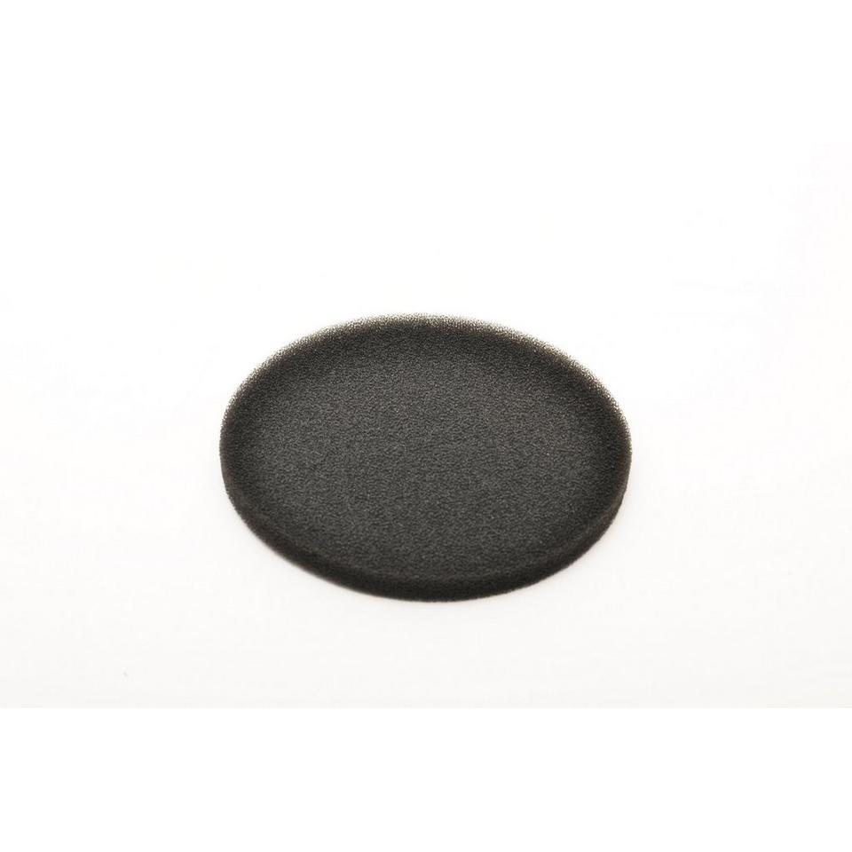 Filter, Main Foam - 440008005