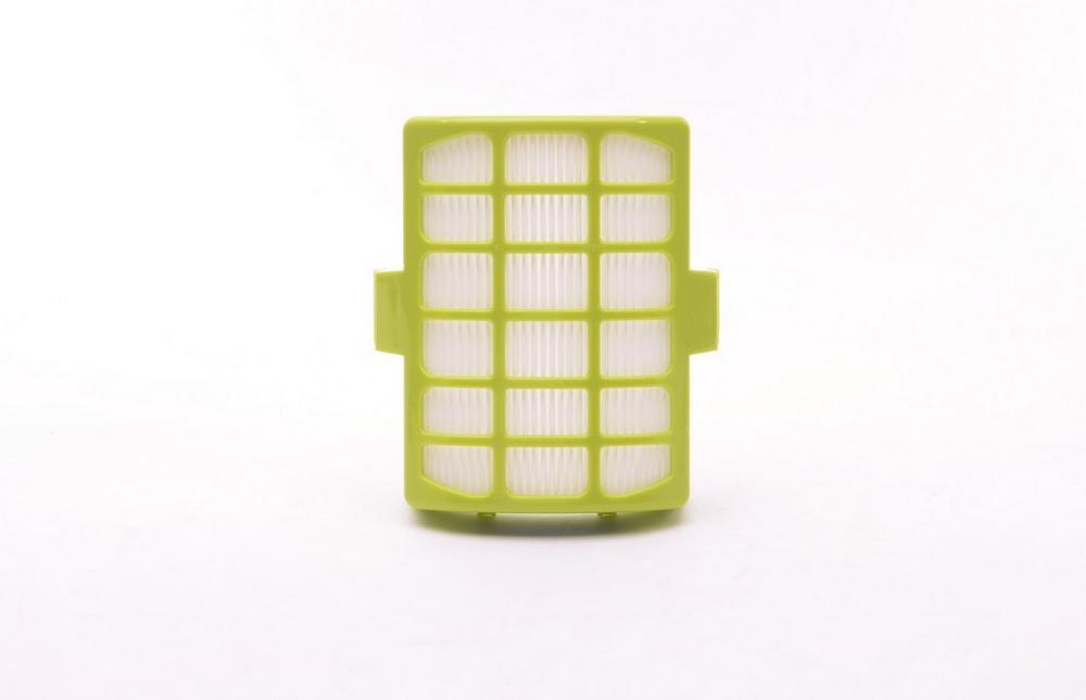 Air Lift Filter, HEPA Media1