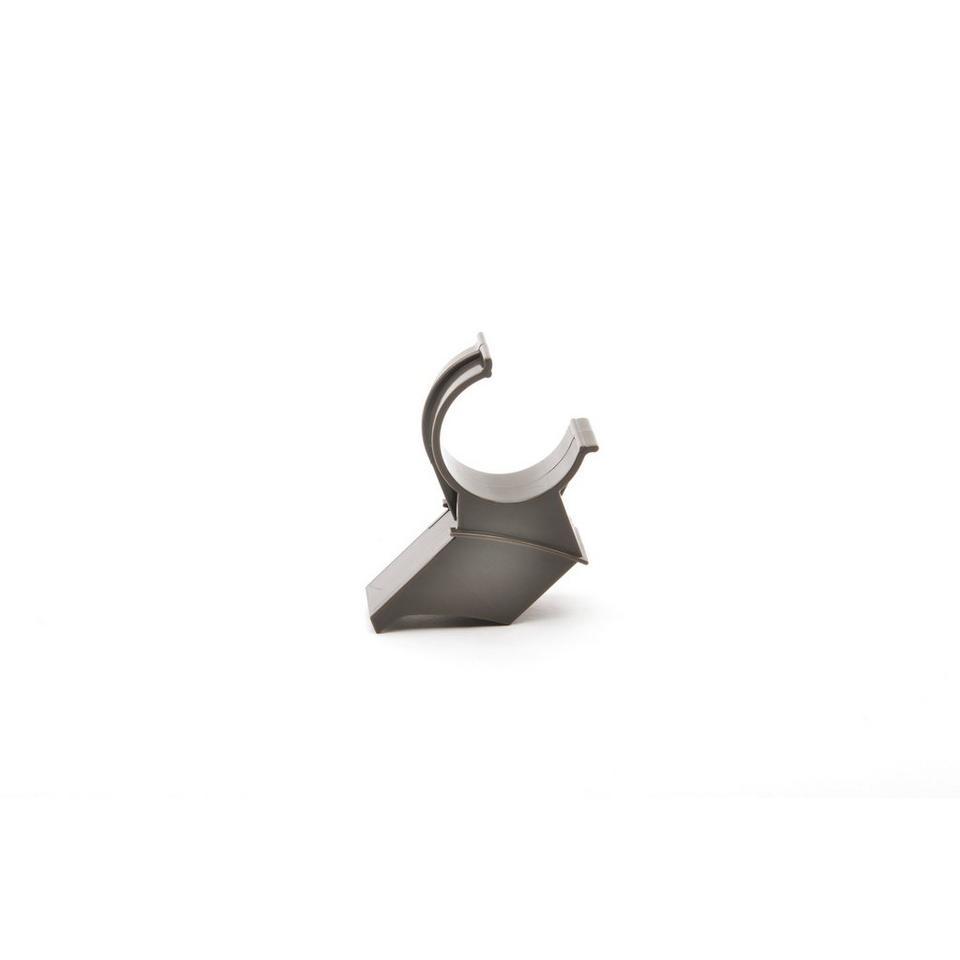 Wand, Upper Tool Clip - 440008176