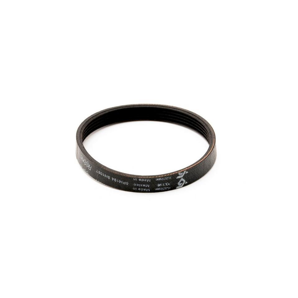 Belt - 440008202