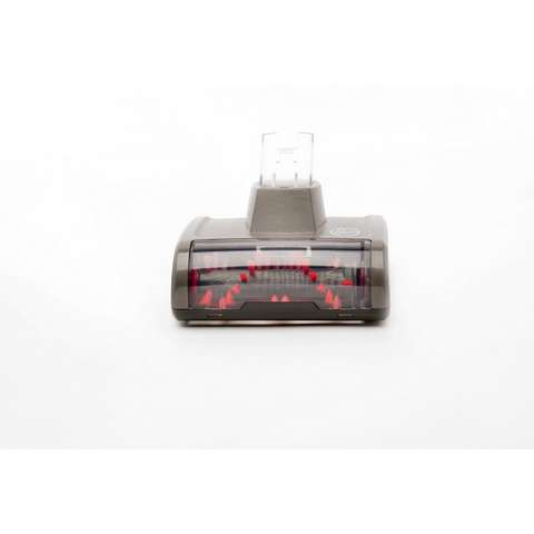 "Turbo Tool 5""-Motorized, Bh10100 - 440008733"