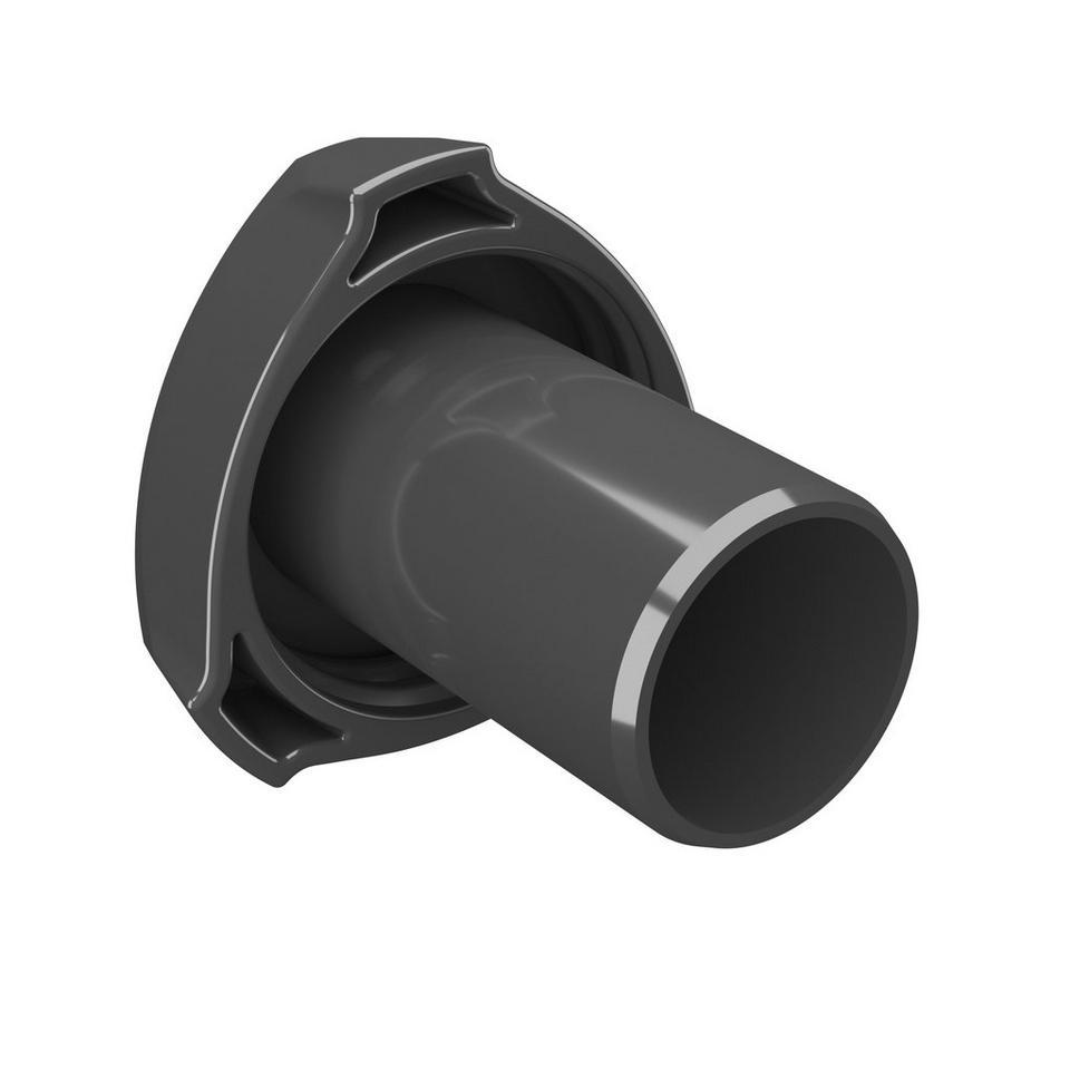 Solution Tank Measuring Cap - 440009875