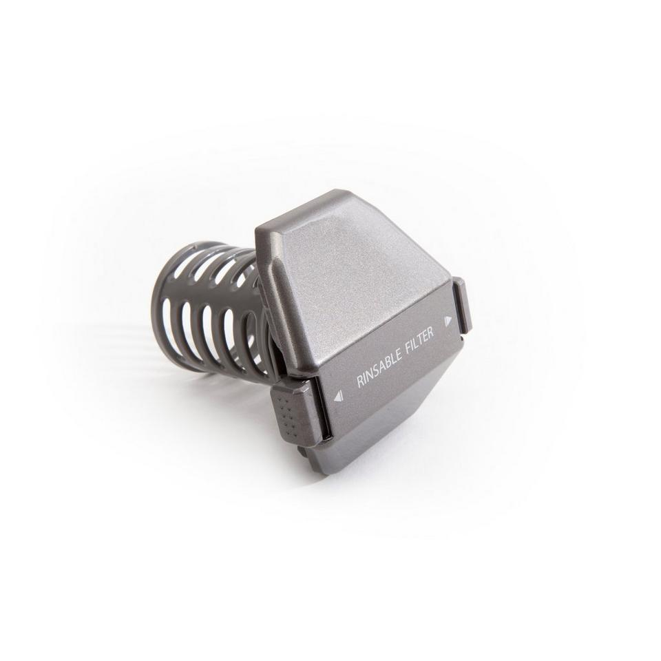 Filter Cap - 440009916