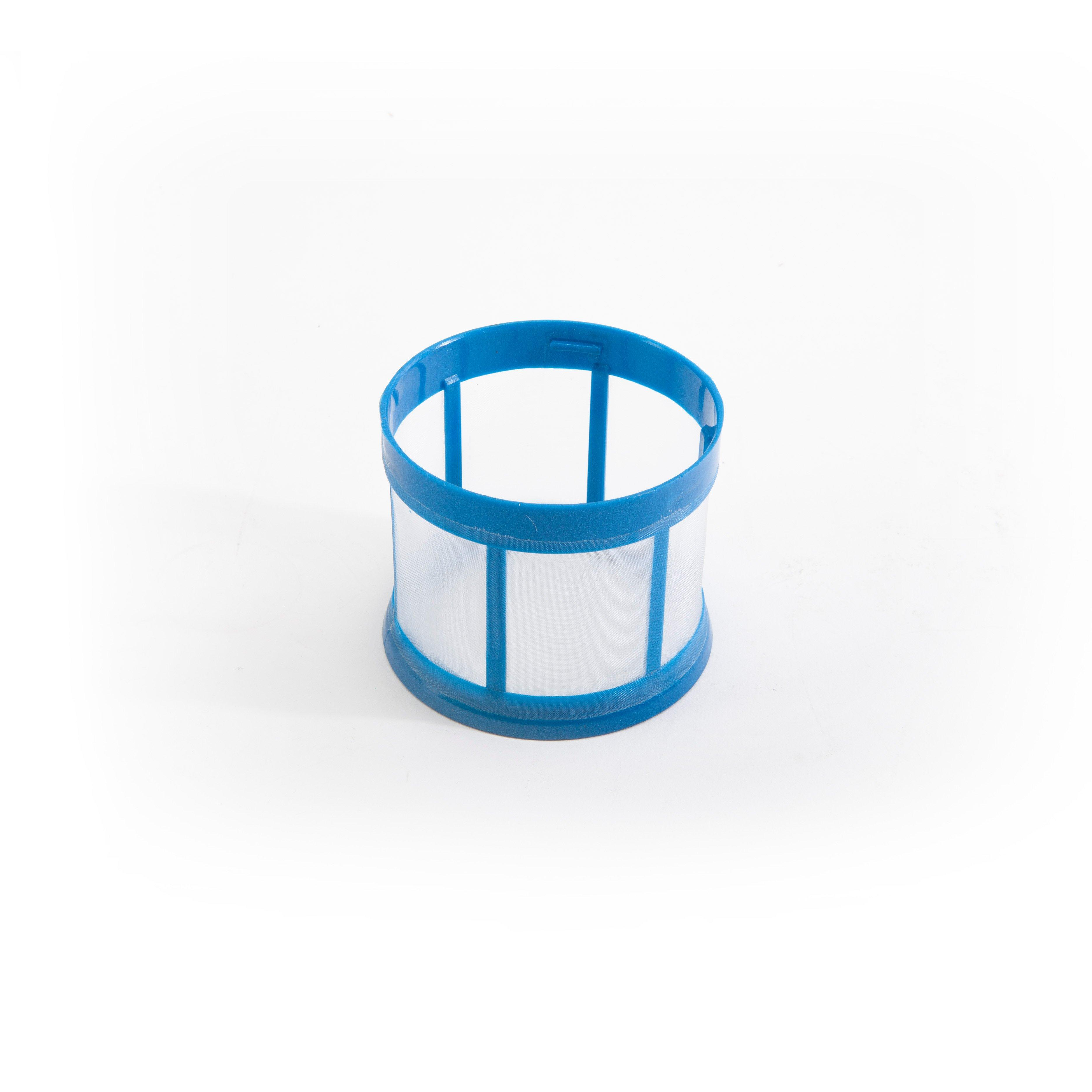 Cruise Pole Vac Filter Inlet Screen
