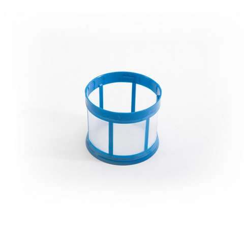 Filter Inlet Screen - 440009917