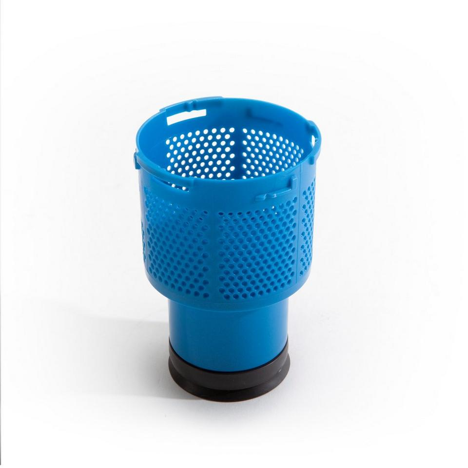 Shroud W/Gasket - 440009922