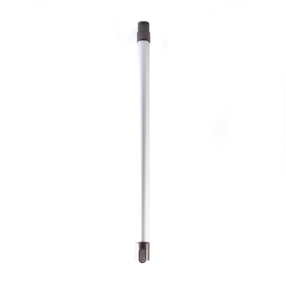 Cruise Pole Vac Wand Assembly1