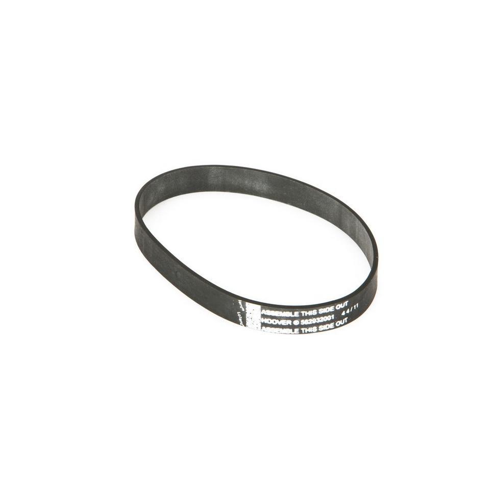 Vacuum Belt Type T1 - 440010033