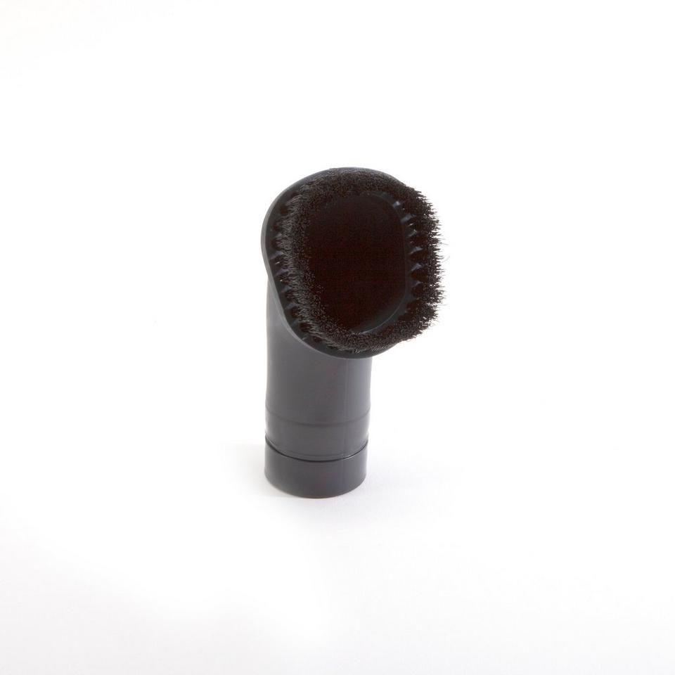 Dusting Brush 305A00011 - 440010170