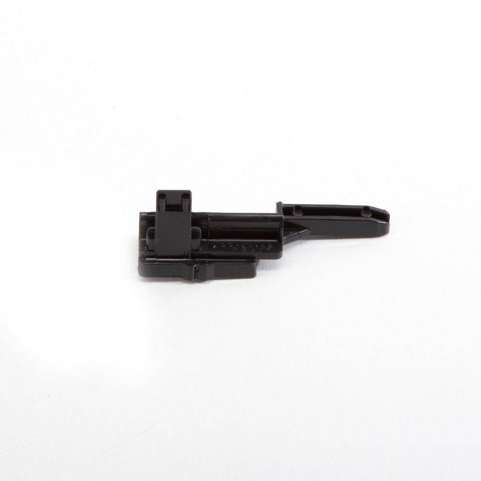 Idler Arm Lock 36143004 - 440010453