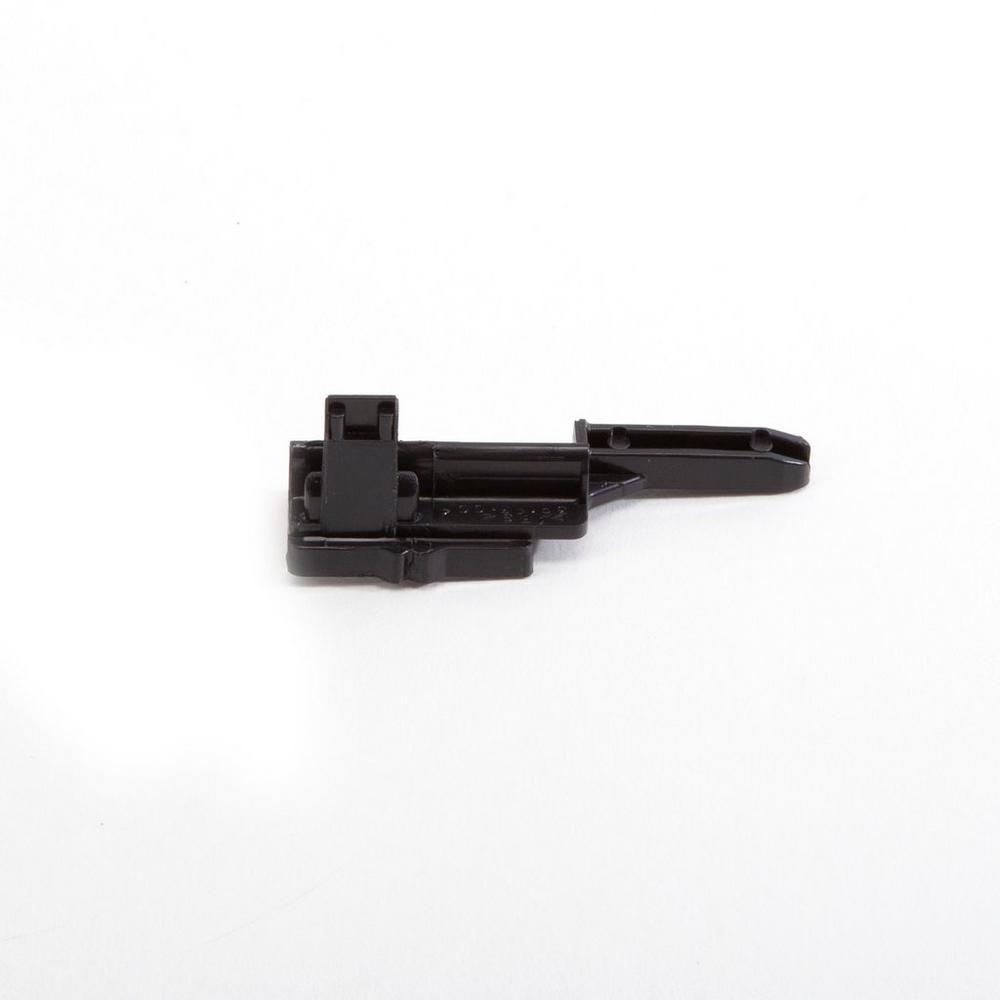 Idler Arm Lock 36143004