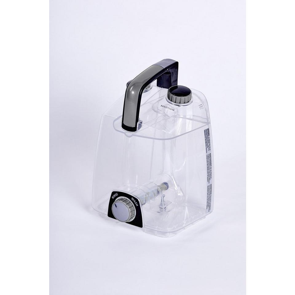 Clean Water Tank for Power Scrub Elite - 440010814