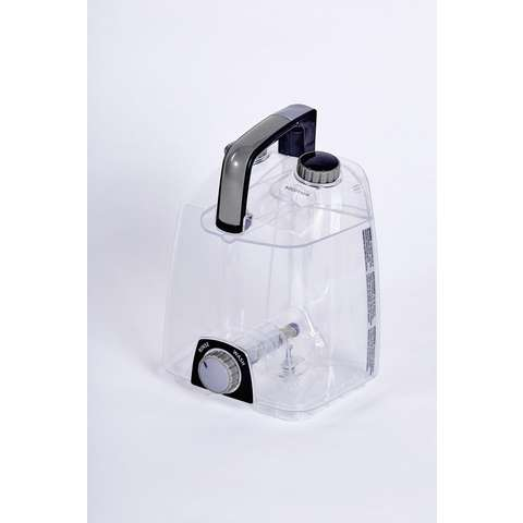 Clean Water Tank for Power Scrub Elite, , medium