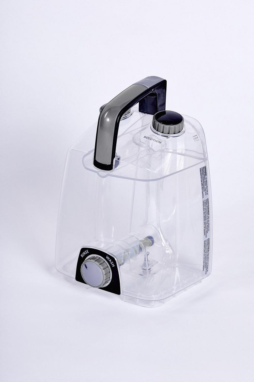 Clean Water Tank for Power Scrub Elite