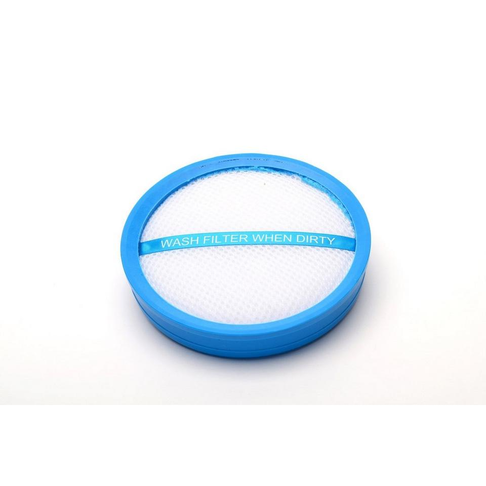 Filter Assembly - Compact - 440010860